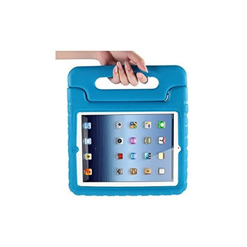 Aken Kids Light Weight Shock Proof Handle Case for iPad Mini 1/ Mini 2 / Mini 3