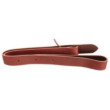 Royal King Latigo Premium Tie Strap