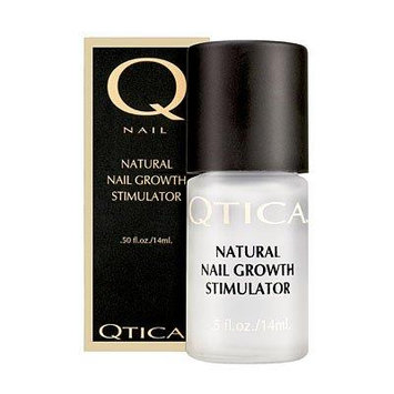 Qtica Natural Nail Growth Stimulator 0.5oz