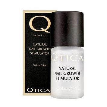 Qtica Natural Nail Growth Stimulator 0.5oz