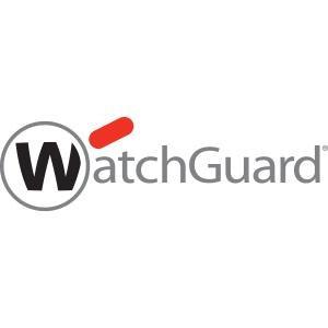 Watchguard Services 1YR R.E.D. FOR FIREBOX M200 REPUTATION DEFENSE SVCS LIC ONLY