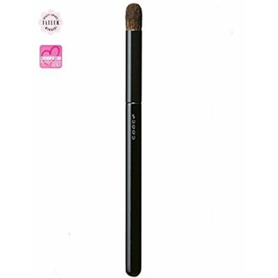 SUQQU Eyeshadow Brush M, Winner, Best Brushes, Tatler Beauty Awards in 2012 and Cosmopolitan UK Beauty Awards in 2013