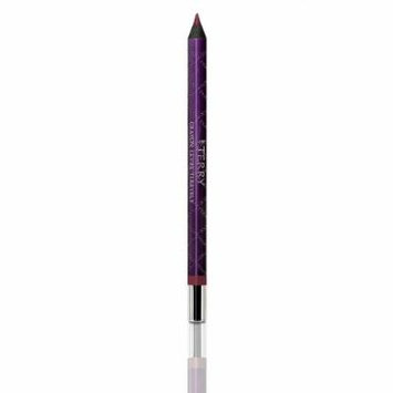 By Terry Crayon Levres Terrbly Perfect Lip Liner, No.3 Dolce Plum, 0.04 Ounce