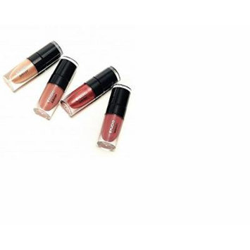 Luscious Lips Mini Lip Gloss Kit