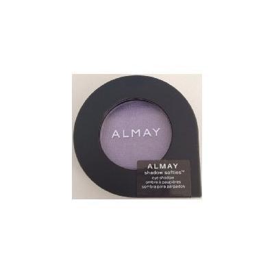Almay Shadow Softies Eye Shadow - Lilac (Pack of 2)