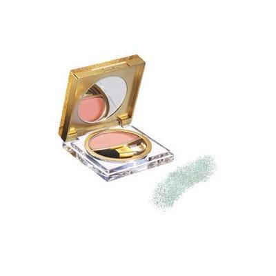 Divinora Single Eyeshadow # 90 Vert Limpide