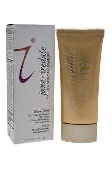 Jane Iredale Glow Time Full Coverage Mineral Bb Cream Broad Spectrum Spf 25, Size 1.7 oz - Bb7