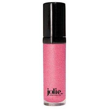 Super Hydrating Luxury Lip Gloss (Blossom Rose)