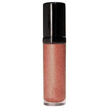 Super Hydrating Luxury Lip Gloss (Sienna)