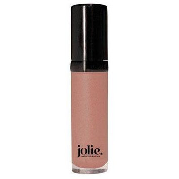 Super Hydrating Luxury Lip Gloss (Suede)