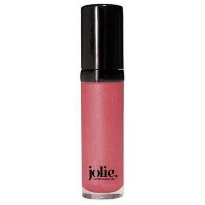 Jolie Super Hydrating Luxury Lip Gloss (Vivid Wish)