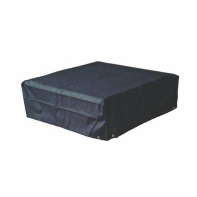 Bosmere Products Ltd M600 Modular Coffee Table Cover