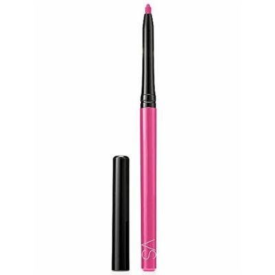 Victoria's Secret Trickled Pink Automatic Lip Liner