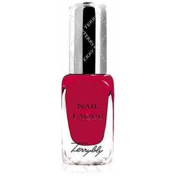 By Terry Nail Laque Terrybly High Shine Smoothing Lacquer - Famous Fuchsiai