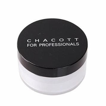 Chacott Finishing Powder 769 Mocha