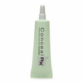 Physicians Formula Conceal Rx Physicians Strength Concealer, Soft Green 0.49 oz (14 g)