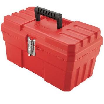 Akro-mils ProBox Toolbox, 4