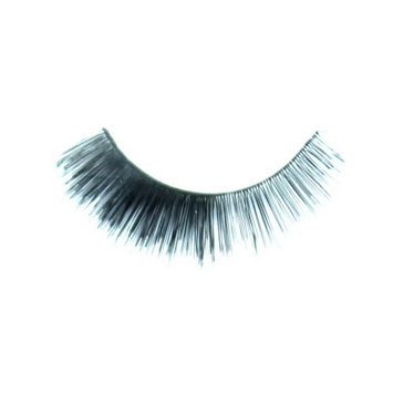 (3 Pack) CHERRY BLOSSOM False Eyelashes - CBFL014