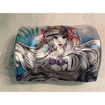 Disney Ariel Cosmetic Makeup Bag