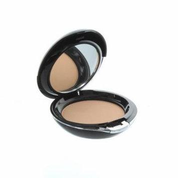 Mica Beauty Mineral Pressed Foundation MF-7 Lady Godiva Fair Skin