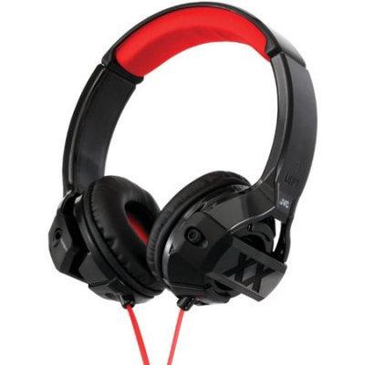 JVC HA-S44X Xplosives Over The Ear Headphones