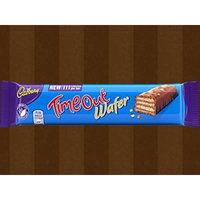 Cadbury Timeout (Pack of 24)