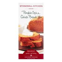 Stonewall Kitchen Pumpkin Spice Quick Bread Mix