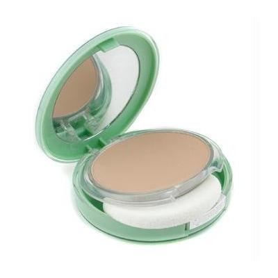 Clinique Perfectly Real Compact MakeUp - #116 - 12g/0.42oz