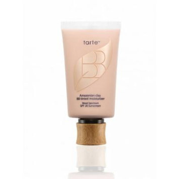 Tarte Amazonian Clay BB Tinted Moisturizer SPF 20 - TAN DEEP by Tarte Cosmetics