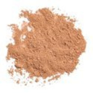 Profiling Beauty Mineral Brow Powder in Chestnut 1.5g