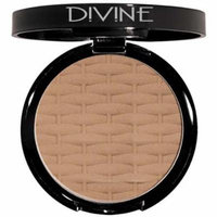 Divine Skin & Cosmetics Rio De Janeiro Mineral Sheer Bronzer 9.9G