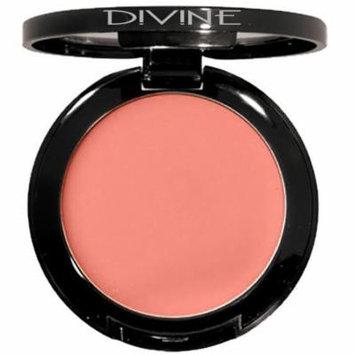 Divine Skin & Cosmetics Crèmewear Cream Blush 2.8G Afterglow