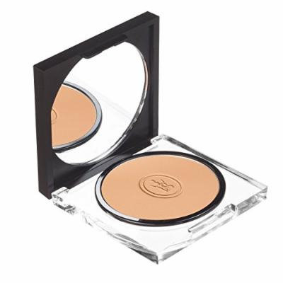 Sothys Teint Lumineux Velvety Compact Foundation - 30-Beige Dore