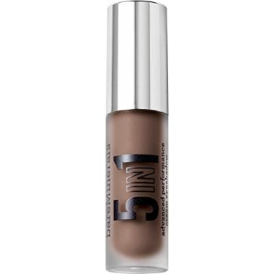 bareMinerals 5-in-1 BB Advanced Performance Cream Eyeshadow SPF 15 3ml Sweet Spice by Bare Escentuals
