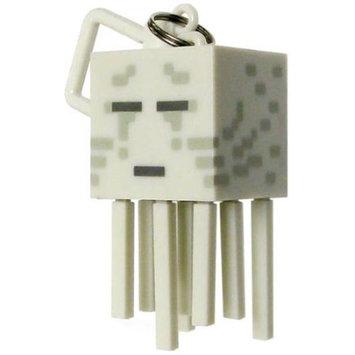Minecraft Hangers Series 2 Ghast 3 Keychain [Loose]