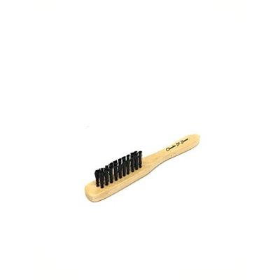 Edge Control Brush