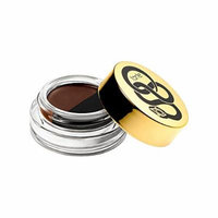 Tarte Amazonian Clay Dual Liner Limited-edition 2014