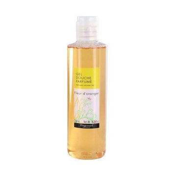 FRAGONARD - Orange Blossom Scented Shower Gel by FRAGONARD