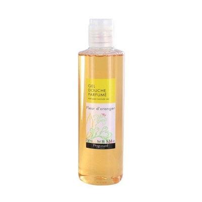 FRAGONARD - Orange Blossom Scented Shower Gel by FRAGONARD