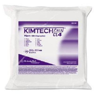 Kimt Pure W4 Critical Task Wpr 9X9 Whi 5/100