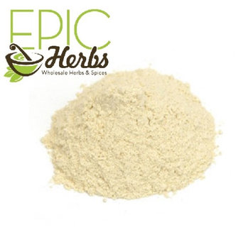 Epic Herbs Burdock Root Cut & Sifted - 1 lb