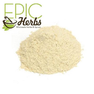 Epic Herbs Burdock Root Cut & Sifted - 1 lb