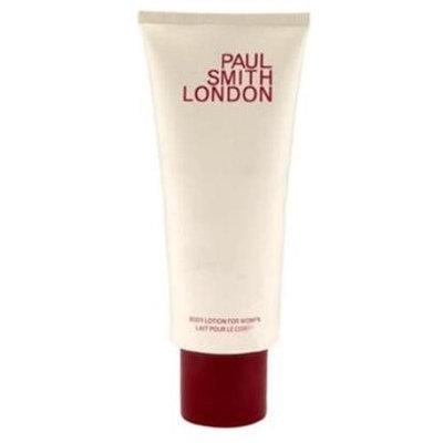 Paul Smith London by Paul Smith Body Lotion 6.8 Oz