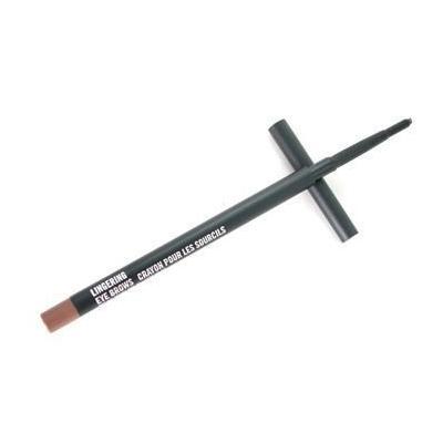 MAC Eyebrow Pencil Lingering NEW