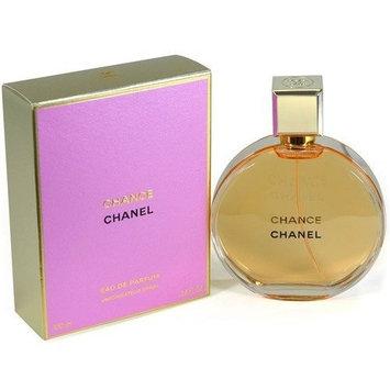 C h a n e l Chance 3.4oz Women's Eau de Parfum