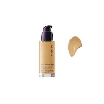 Yves Rocher Couleurs Nature Flawless Finish Fluid Foundation 1 Oz - Beige 200 Teint Clair