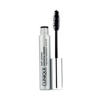Clinique Lash Power Feathering Mascara - # 01 Black Onxy 5.5ml/0.21oz