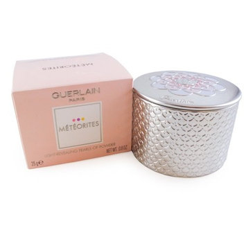 Guerlain Meteorites Light Revealing Pearls of Powder for Women, No. 3 Medium, 0.88 Ounce
