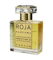 Roja Parfums Roja Dove 'Creation-E Pour Femme' Parfum 1.7oz/50ml New In Box 'No Cellophane'