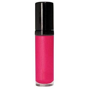 Jolie Super Hydrating Luxury Lip Gloss (Vivid Emotion)